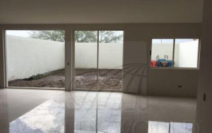 Foto de casa en venta en 107, el barrial, santiago, nuevo león, 1859277 no 05