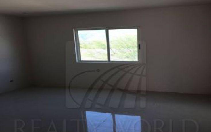 Foto de casa en venta en 107, el barrial, santiago, nuevo león, 1859277 no 09