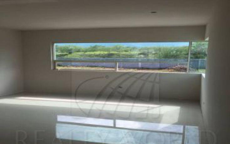 Foto de casa en venta en 107, el barrial, santiago, nuevo león, 1859277 no 12