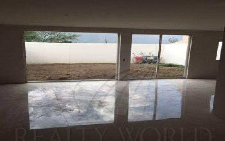 Foto de casa en venta en 107, el barrial, santiago, nuevo león, 1859277 no 13