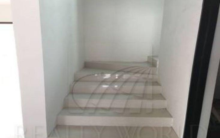 Foto de casa en venta en 107, el barrial, santiago, nuevo león, 1859277 no 17