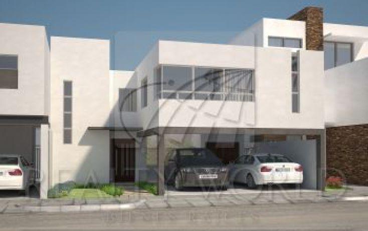 Foto de casa en venta en 107, el barrial, santiago, nuevo león, 1859277 no 20