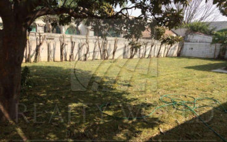 Foto de casa en renta en 107, fuentes del valle, san pedro garza garcía, nuevo león, 1689980 no 04