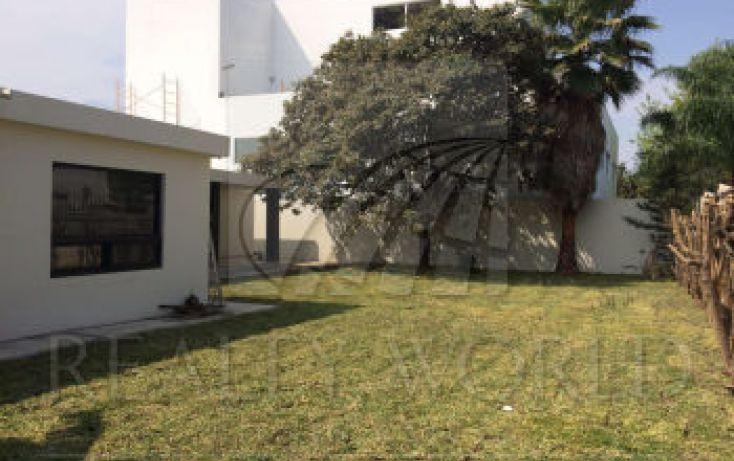 Foto de casa en renta en 107, fuentes del valle, san pedro garza garcía, nuevo león, 1689980 no 05
