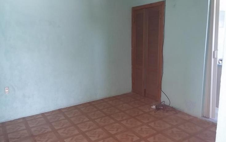 Foto de casa en venta en marciano gonzalez 107, jardines escobedo i, general escobedo, nuevo león, 2655889 No. 10