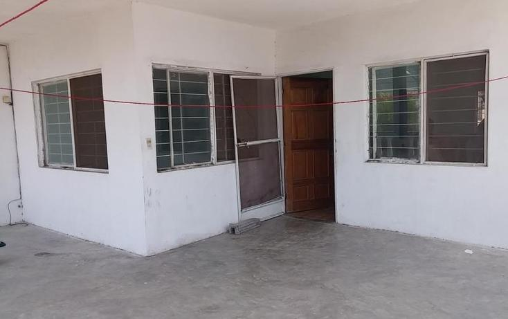 Foto de casa en venta en marciano gonzalez 107, jardines escobedo i, general escobedo, nuevo león, 2655889 No. 16