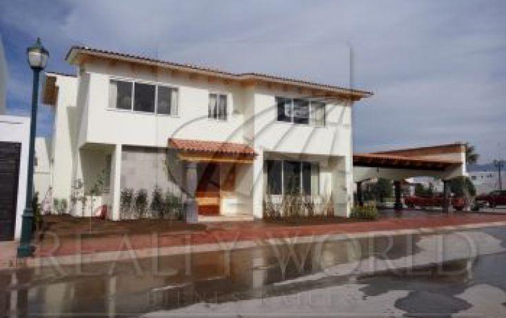 Foto de casa en venta en 107, las misiones, saltillo, coahuila de zaragoza, 1782940 no 01