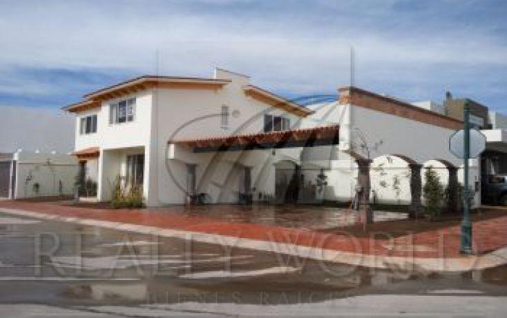 Foto de casa en venta en 107, las misiones, saltillo, coahuila de zaragoza, 1782940 no 02