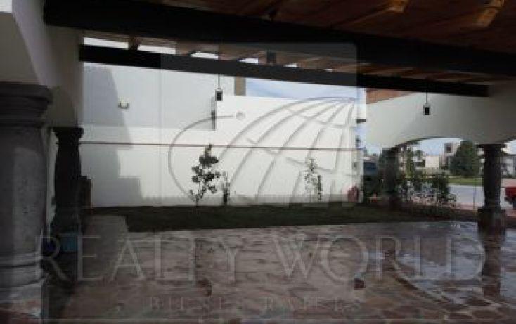 Foto de casa en venta en 107, las misiones, saltillo, coahuila de zaragoza, 1782940 no 03