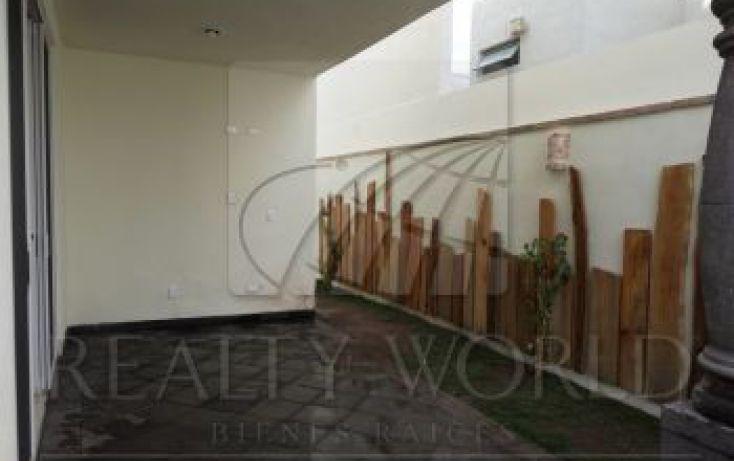 Foto de casa en venta en 107, las misiones, saltillo, coahuila de zaragoza, 1782940 no 05
