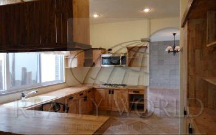 Foto de casa en venta en 107, las misiones, saltillo, coahuila de zaragoza, 1782940 no 10