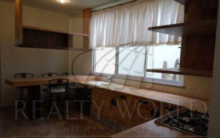 Foto de casa en venta en 107, las misiones, saltillo, coahuila de zaragoza, 1782940 no 11