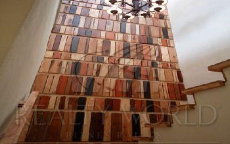 Foto de casa en venta en 107, las misiones, saltillo, coahuila de zaragoza, 1782940 no 12