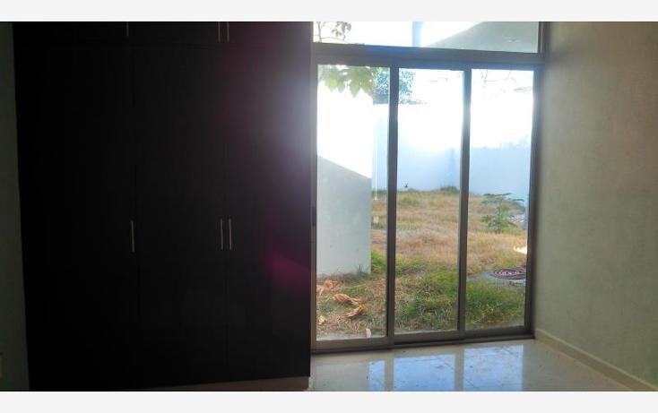 Foto de casa en venta en  107, leandro valle, villa de álvarez, colima, 1761840 No. 05