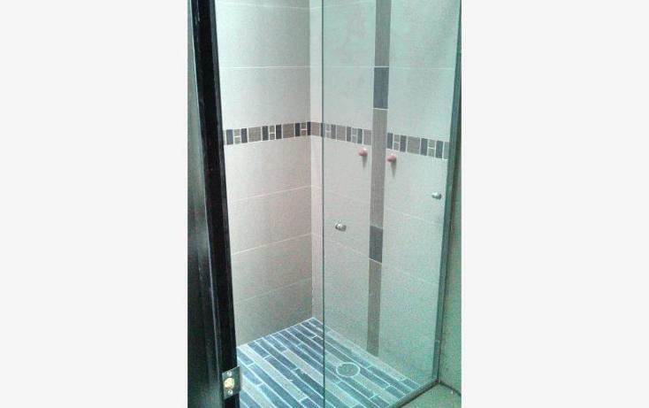 Foto de casa en venta en  107, leandro valle, villa de álvarez, colima, 1761840 No. 06