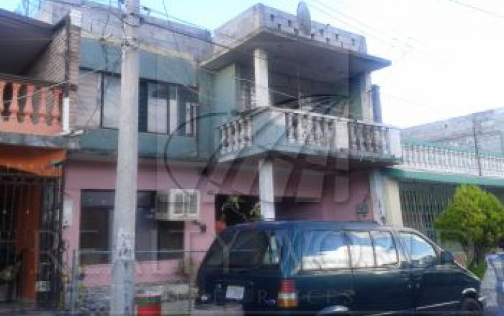 Foto de casa en venta en 107, nueva exposición, guadalupe, nuevo león, 1789371 no 01