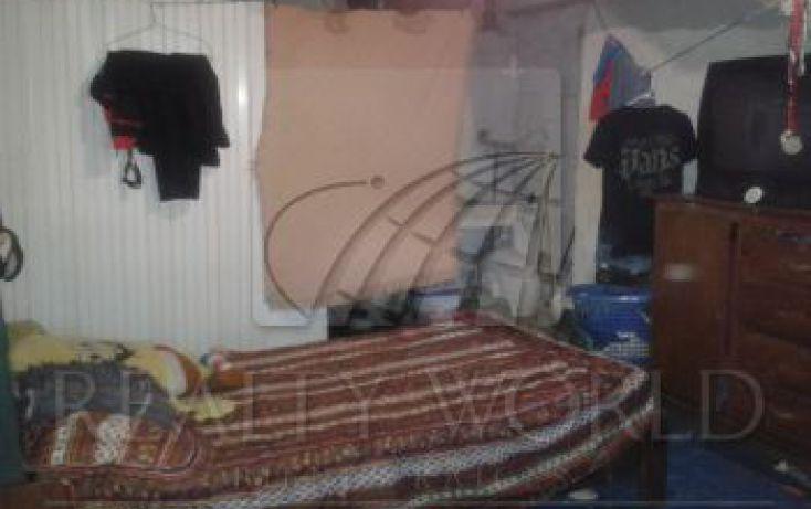 Foto de casa en venta en 107, nueva exposición, guadalupe, nuevo león, 1789371 no 05