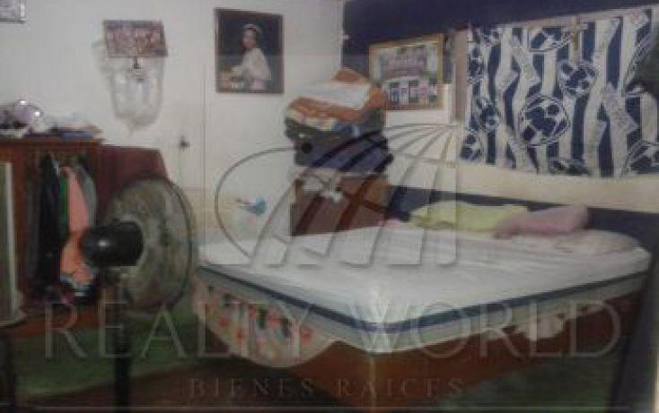 Foto de casa en venta en 107, nueva exposición, guadalupe, nuevo león, 1789371 no 07