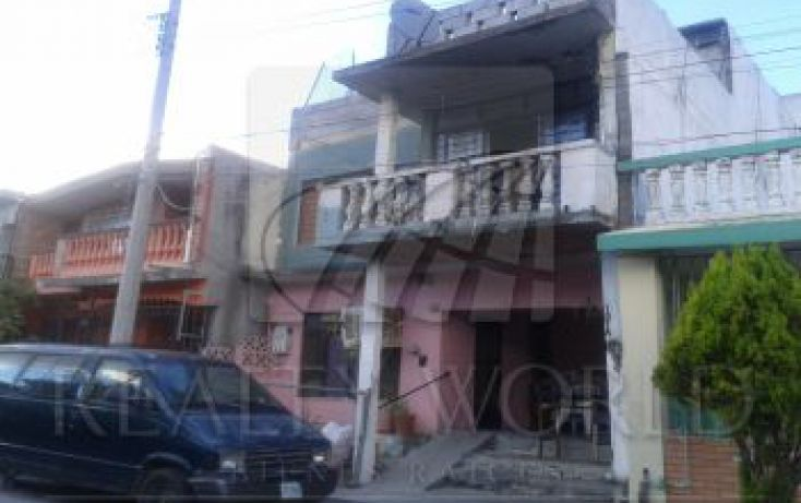 Foto de casa en venta en 107, nueva exposición, guadalupe, nuevo león, 1789371 no 09