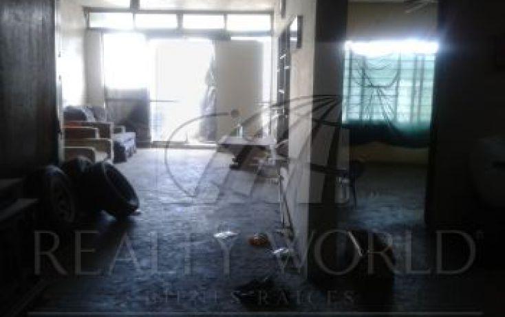 Foto de casa en venta en 107, nueva exposición, guadalupe, nuevo león, 1789371 no 10