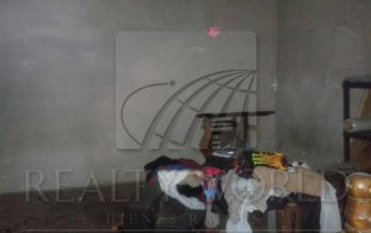 Foto de casa en venta en 107, nueva exposición, guadalupe, nuevo león, 1789371 no 11