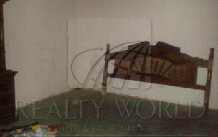Foto de casa en venta en 107, nueva exposición, guadalupe, nuevo león, 1789371 no 12