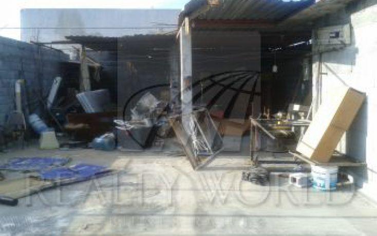 Foto de casa en venta en 107, nueva exposición, guadalupe, nuevo león, 1789371 no 15