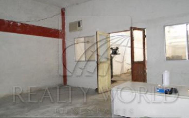 Foto de bodega en venta en 107, nuevo san miguel, guadalupe, nuevo león, 872773 no 10