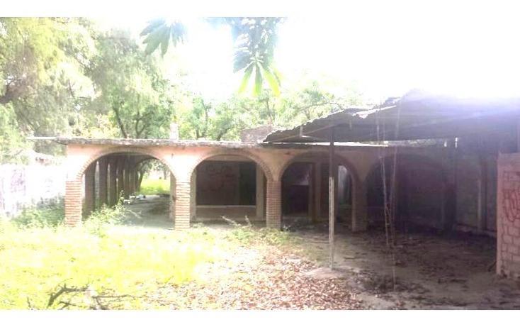 Foto de terreno habitacional en venta en  107, plan de ayala, tuxtla gutiérrez, chiapas, 1985032 No. 01