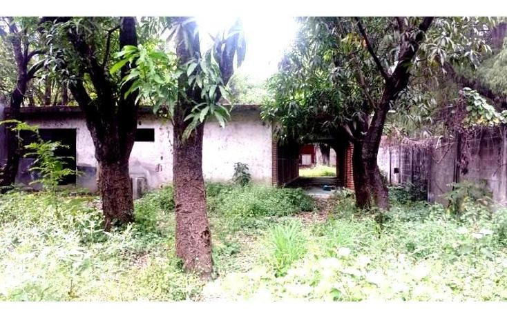 Foto de terreno habitacional en venta en  107, plan de ayala, tuxtla gutiérrez, chiapas, 1985032 No. 02
