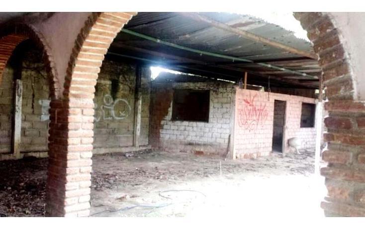 Foto de terreno habitacional en venta en  107, plan de ayala, tuxtla gutiérrez, chiapas, 1985032 No. 05