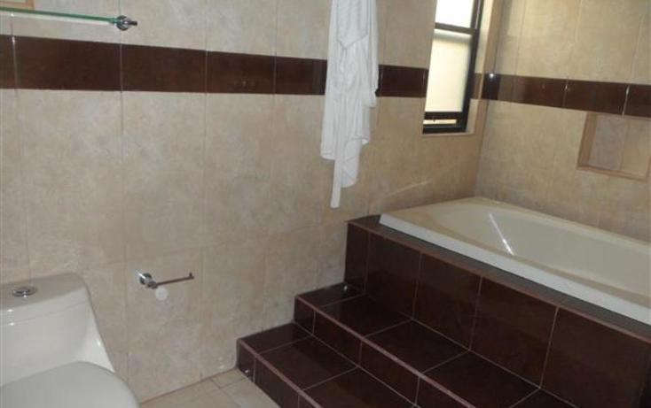 Foto de casa en venta en  107, portal del pedregal, saltillo, coahuila de zaragoza, 782255 No. 15