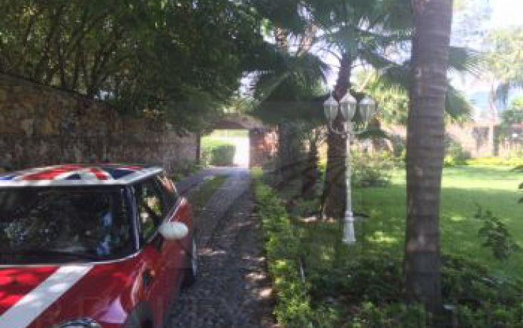Foto de casa en venta en 107, san francisco, santiago, nuevo león, 1969299 no 02