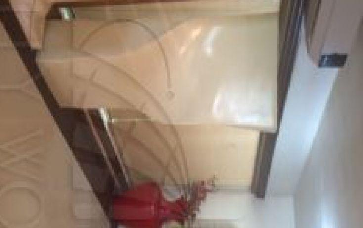 Foto de casa en venta en 107, san francisco, santiago, nuevo león, 1969299 no 06
