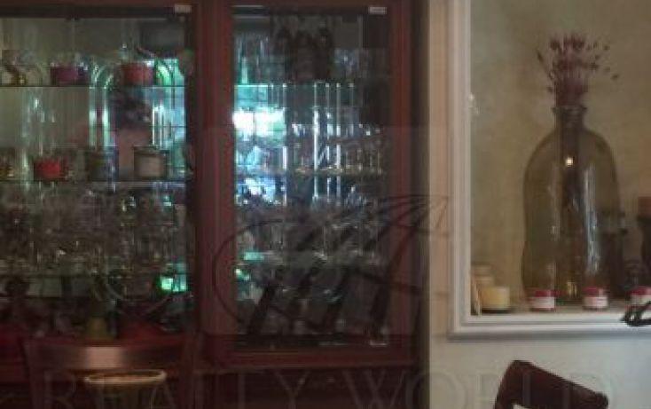 Foto de casa en venta en 107, san francisco, santiago, nuevo león, 1969299 no 11