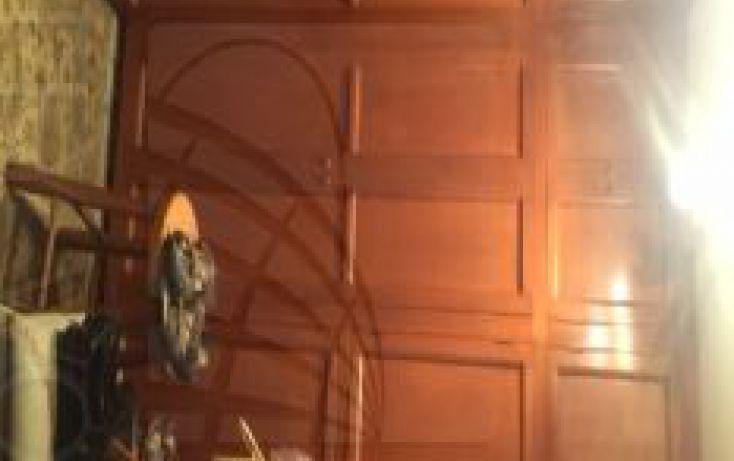 Foto de casa en venta en 107, san francisco, santiago, nuevo león, 1969299 no 14