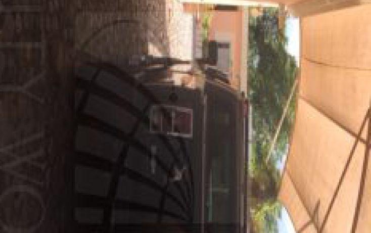 Foto de casa en venta en 107, san francisco, santiago, nuevo león, 1969299 no 16