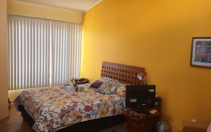 Foto de casa en renta en  107, san lorenzo coacalco, metepec, m?xico, 1765660 No. 02