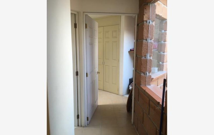 Foto de casa en renta en  107, san lorenzo coacalco, metepec, m?xico, 1765660 No. 03