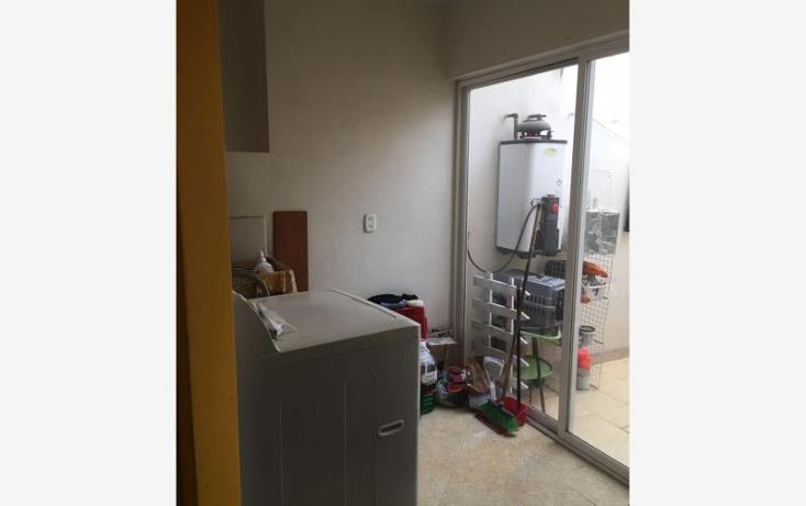 Foto de casa en renta en  107, san lorenzo coacalco, metepec, m?xico, 1765660 No. 13