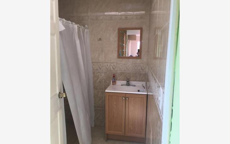 Foto de casa en renta en  107, san lorenzo coacalco, metepec, m?xico, 1765660 No. 18
