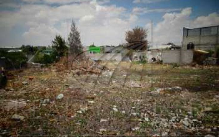 Foto de terreno habitacional en venta en 107, san pedrito peñuelas, querétaro, querétaro, 1858835 no 02