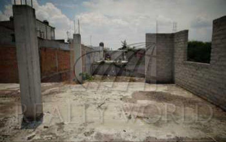 Foto de terreno habitacional en venta en 107, san pedrito peñuelas, querétaro, querétaro, 1858835 no 05