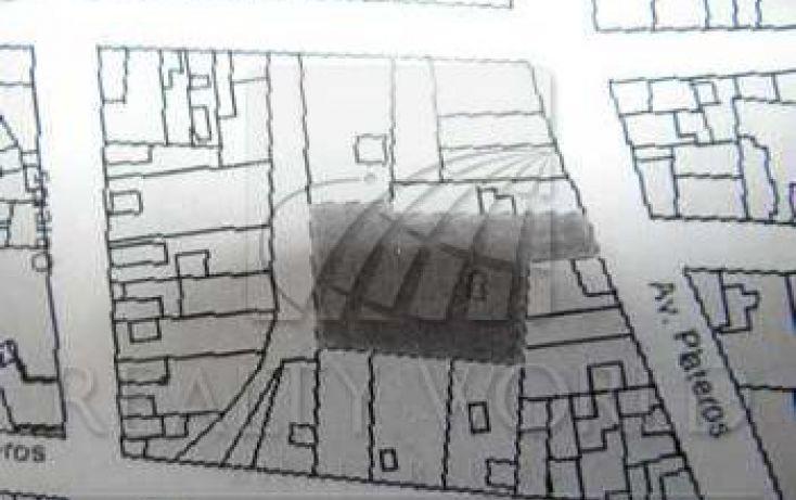 Foto de terreno habitacional en venta en 107, san pedrito peñuelas, querétaro, querétaro, 1858835 no 07
