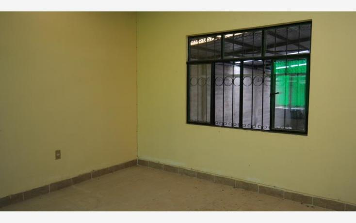 Foto de bodega en renta en avenida la almolonga 107, santa lucia, san cristóbal de las casas, chiapas, 1783238 No. 08