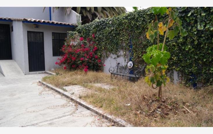 Foto de bodega en renta en avenida la almolonga 107, santa lucia, san cristóbal de las casas, chiapas, 1783238 No. 12