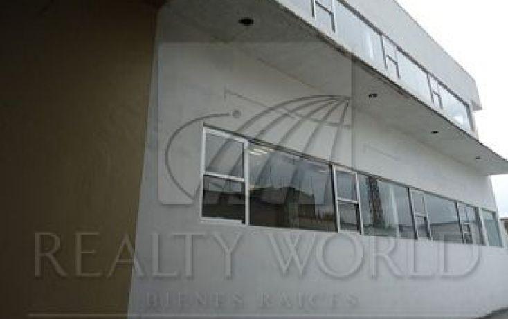 Foto de oficina en renta en 107, sor juana inés de la cruz, toluca, estado de méxico, 849055 no 02