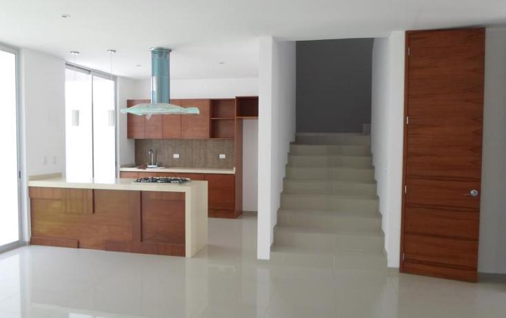 Foto de casa en venta en  10709, rancho san josé xilotzingo, puebla, puebla, 1018013 No. 02