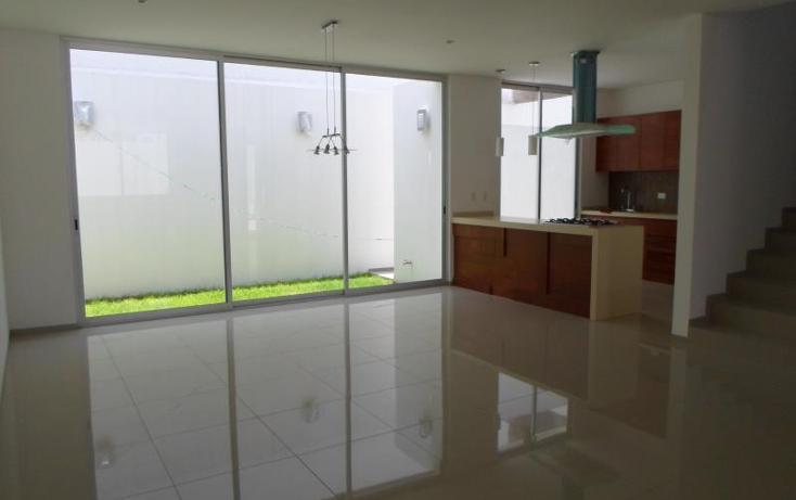 Foto de casa en venta en  10709, rancho san josé xilotzingo, puebla, puebla, 1018013 No. 03