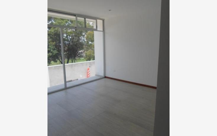 Foto de casa en venta en  10709, rancho san josé xilotzingo, puebla, puebla, 1018013 No. 05